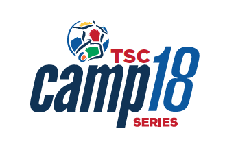 TSC CAMP SERIES