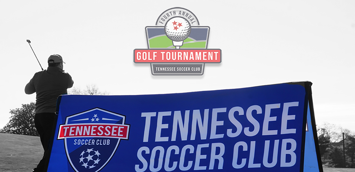 TSC Hosts Fourth Annual Golf Tournament