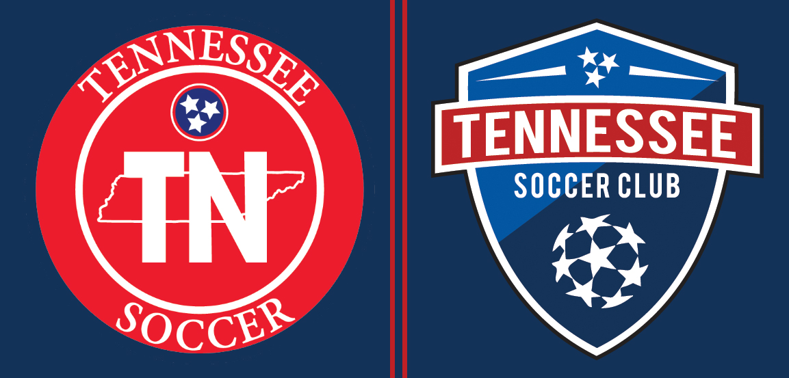 Nine TSC Teams Headed to State Cup Finals Weekend!