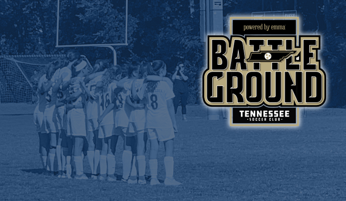 Over 285 Teams Compete at 2019 Battleground Tournament of Champions