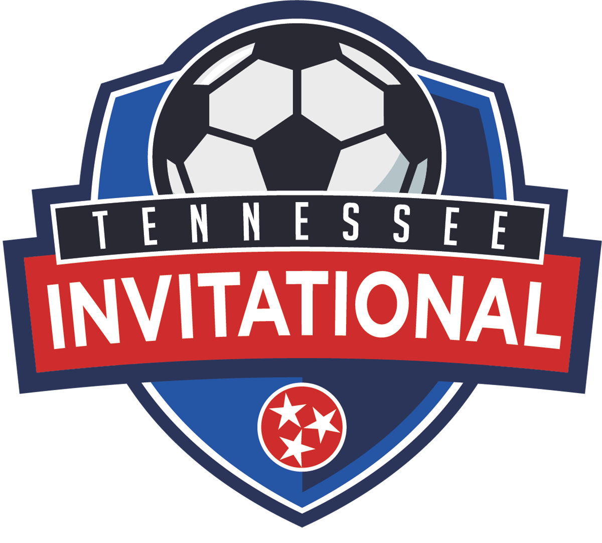 Details tennessee soccer club the tennessee invitational tni is an event for all teams from premier to select levels and wants to welcome you to the middle tennessee area publicscrutiny Gallery